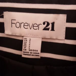 Forever 21 Jackets & Coats - Structured Blazer